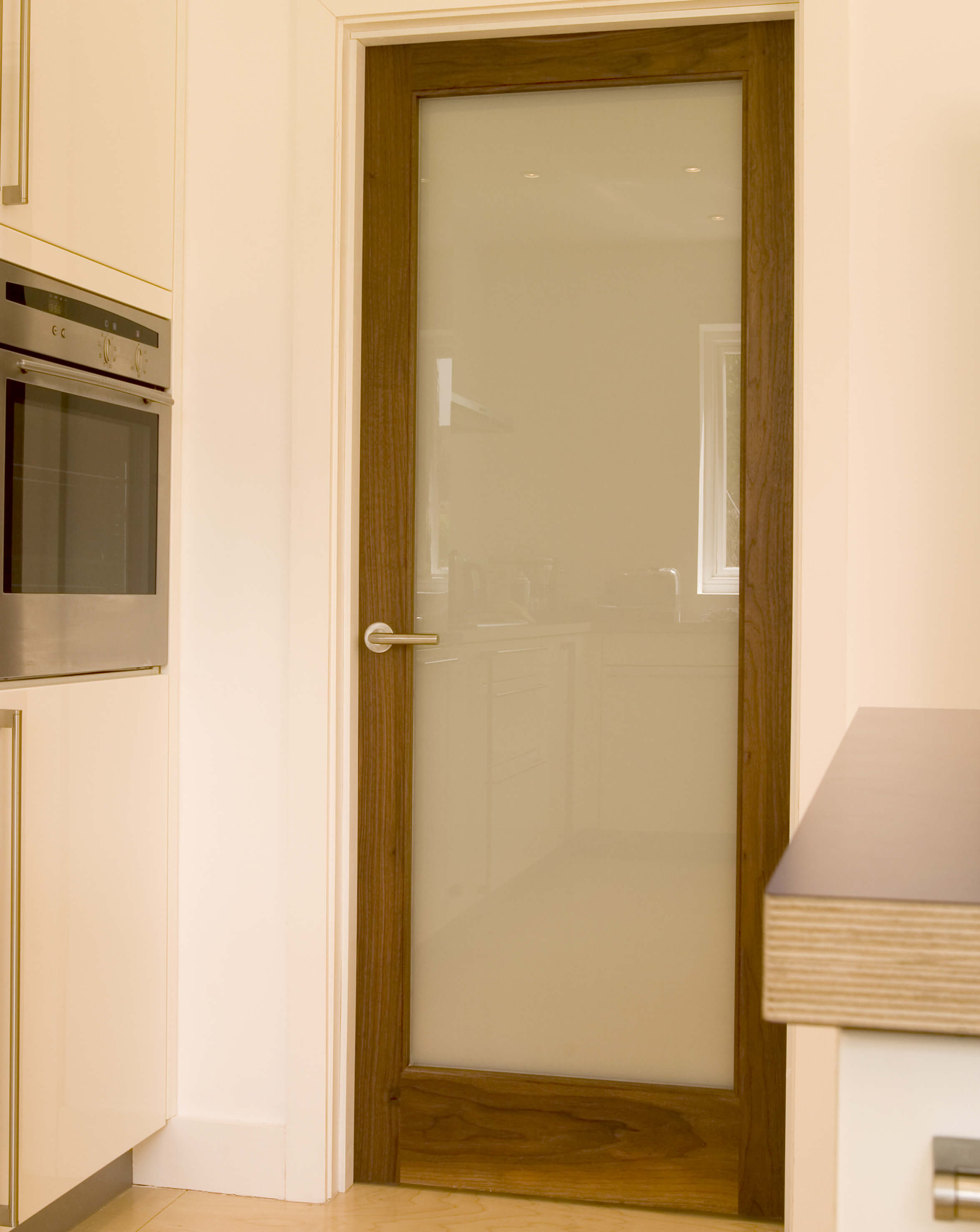 sliding ikea building glass cabinet doors wood shoe with interior kitchen tall cupboard