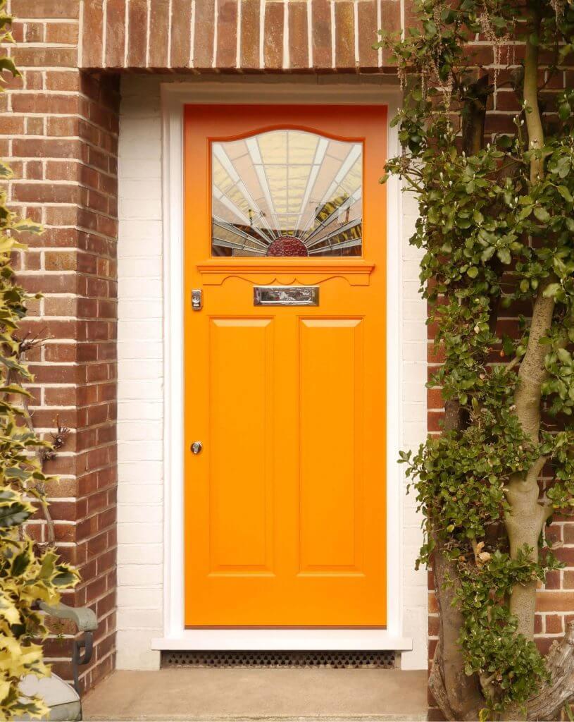Phenomenal 1920S Amp 1930S Front Doors London Door Company Door Handles Collection Olytizonderlifede