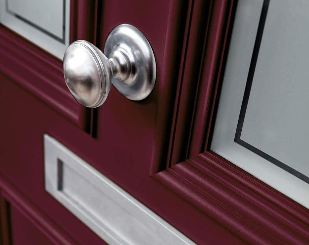Pink Door 3