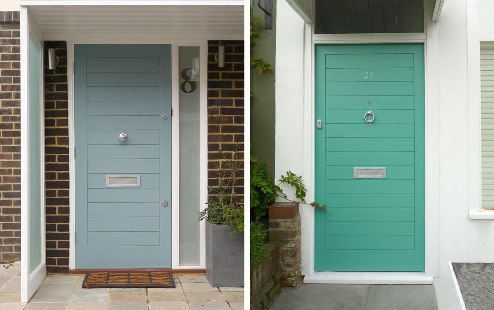 modern front door 2