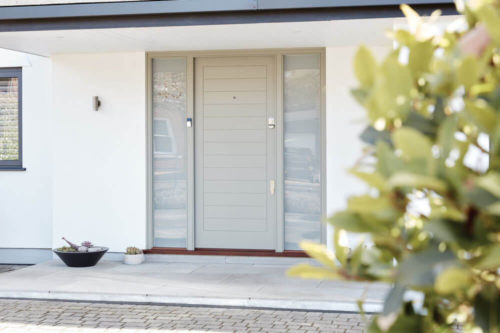 modern front door 3