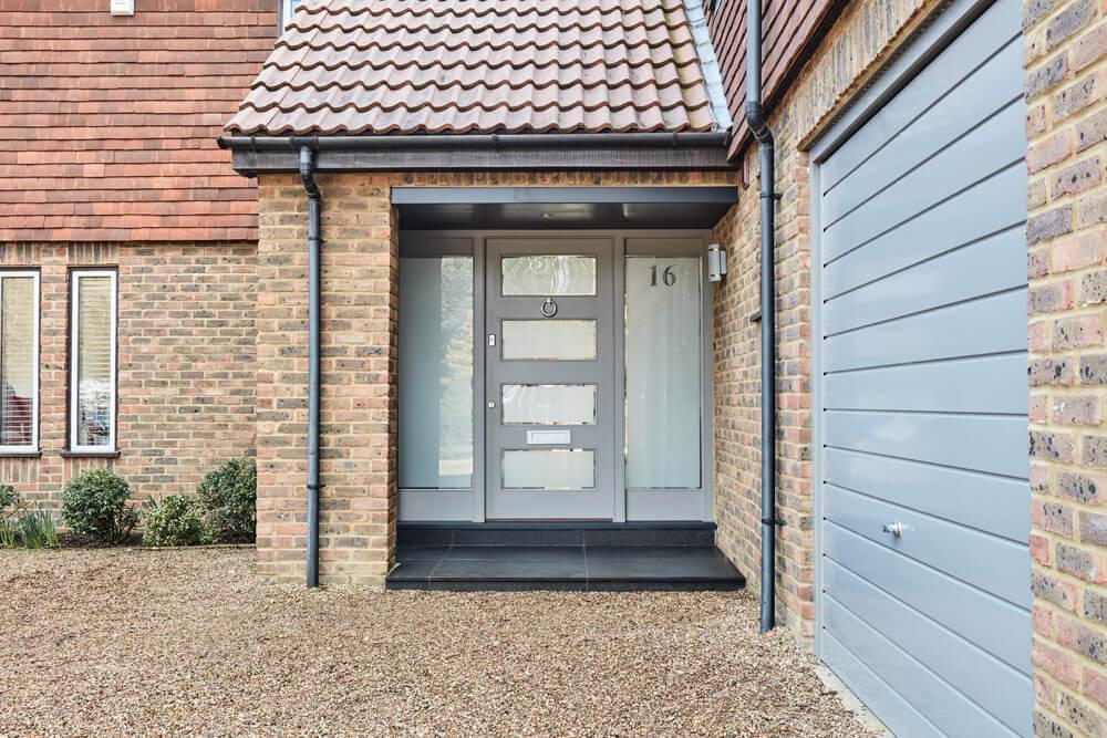 modern front door 4