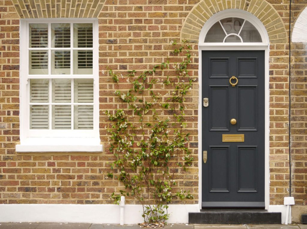 ... Technical Advice As Well As The Latest Concepts In Materials, Finishes  And Security Solutions. Together We Will Create The Ideal Door For Your  Home.